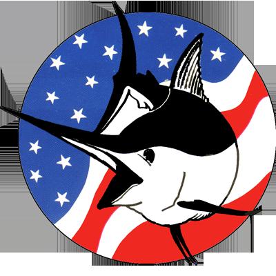 USVI ABMT Logo