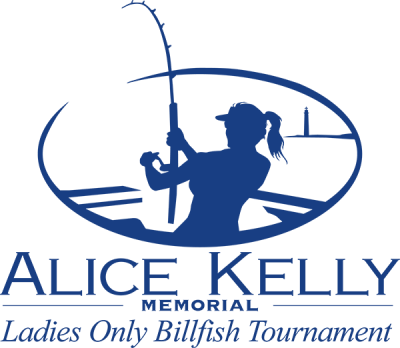 Alice Kelly Memorial Logo