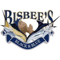 Bisbee's Black & Blue Tournaments Logo