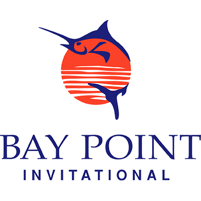 Bay Point Invitational Logo
