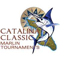 Catalina Classic Marlin Tournaments