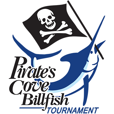 Pirate's Cove Billfish Tournament