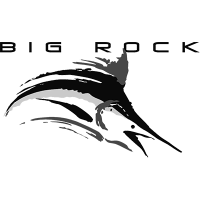 Big Rock Logo