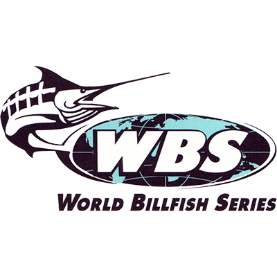 World Billfish Series Logo