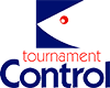 Tournament Control Logo
